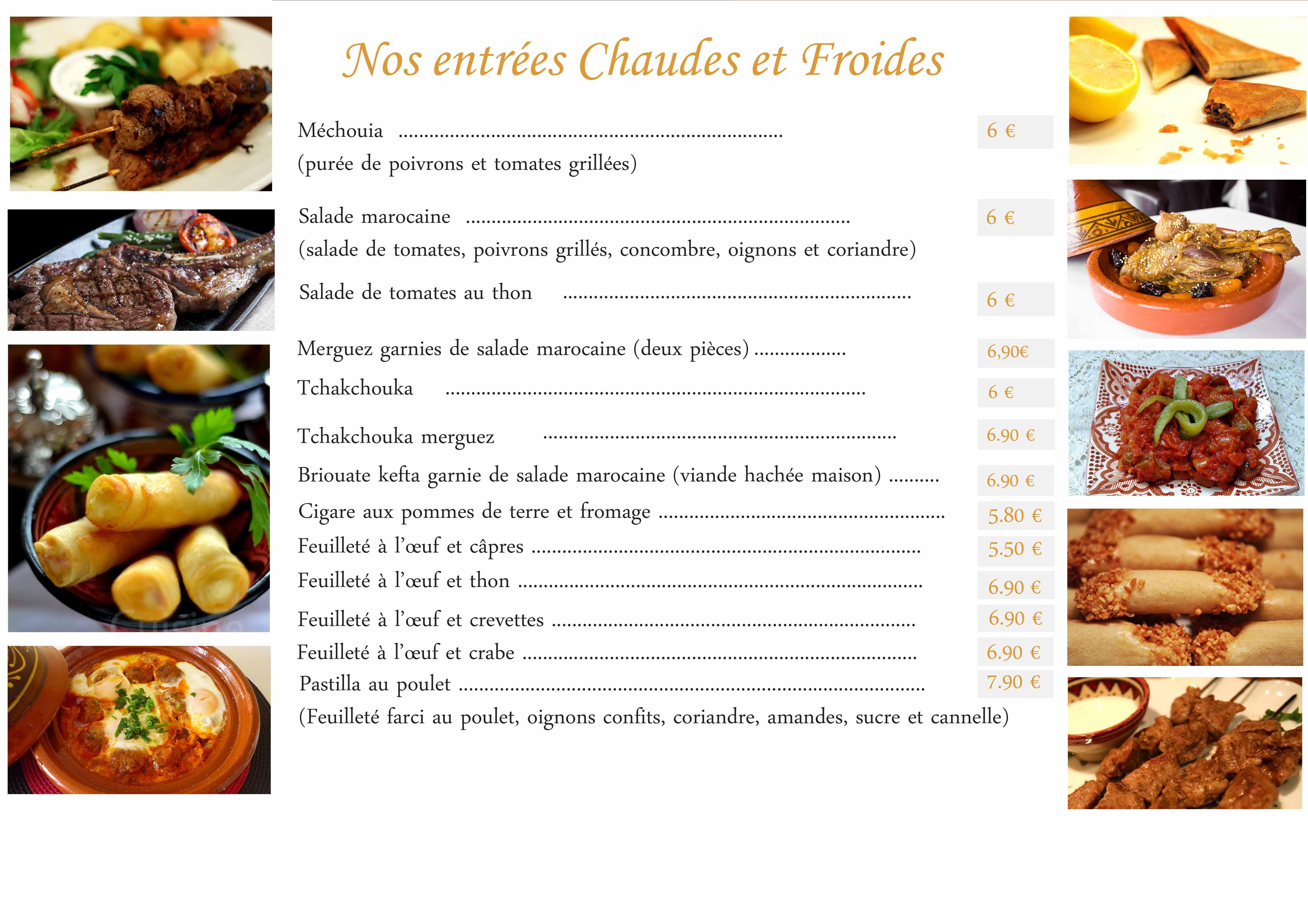 entree-chaude-restaurant-table-marocaine