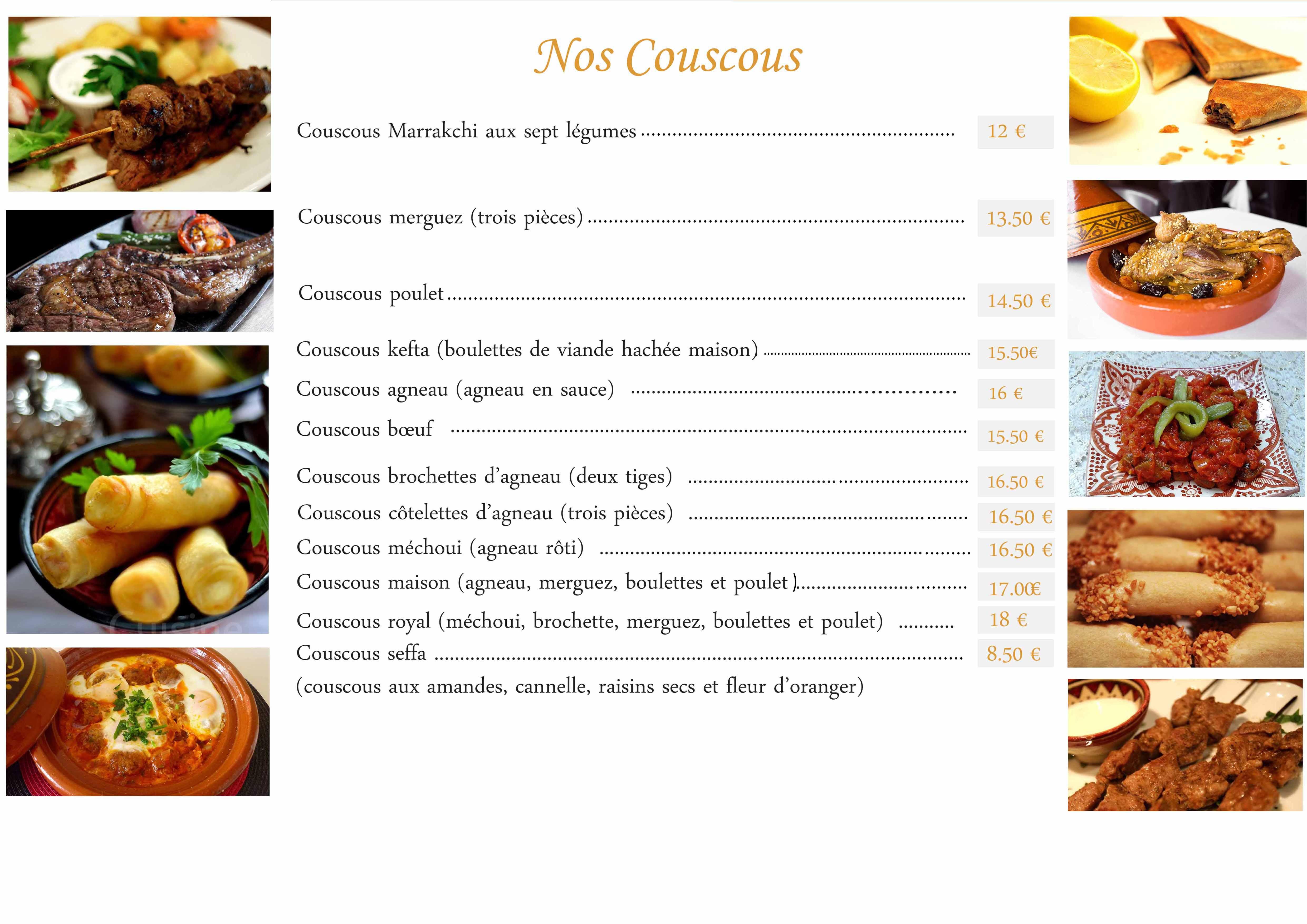 menu-couscous-table-marocaine