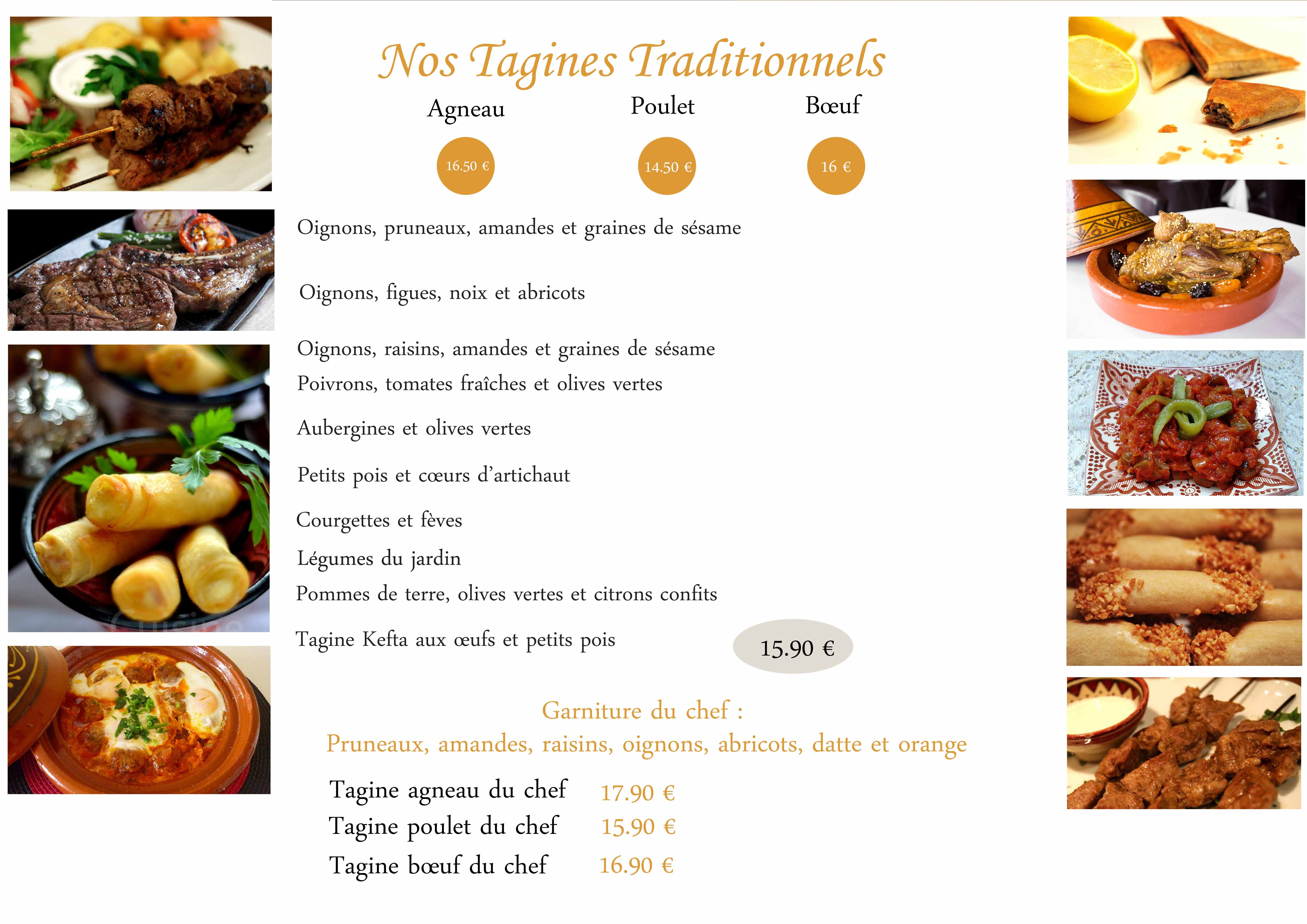 nos-tagines